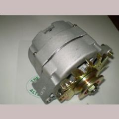 Cadillac Cars | 63 Amp ALTERNATOR | Fits Various Models (110233)